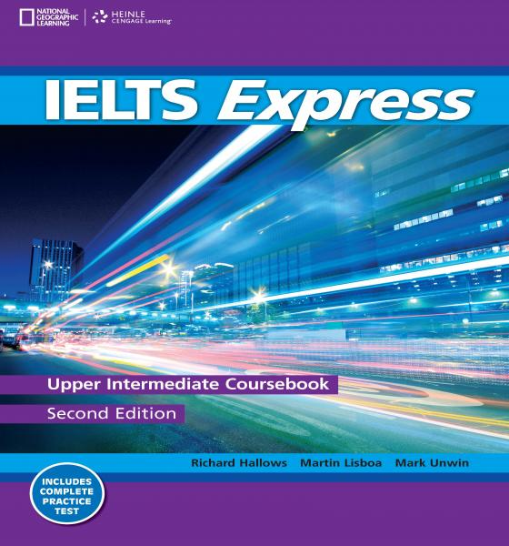 9781133313021 IELTS Express Upp Int SB Cover.jpg