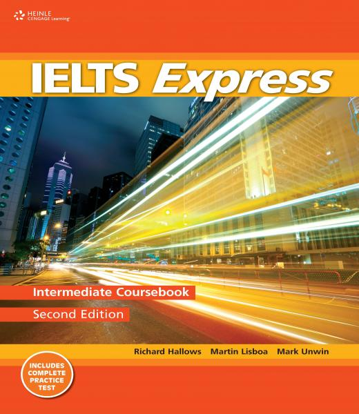 9781133313069 IELTS Express Int SB Cover.jpg